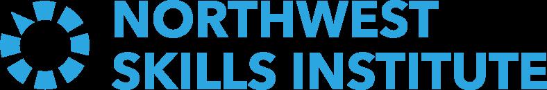 Northwest Skills Institute