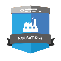 shield-manufacturing