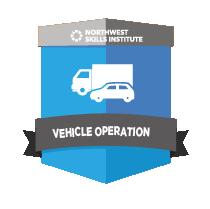 Vehicle Operations